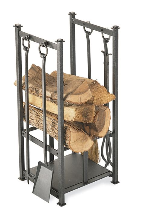 wood rack for fireplace woodholders for fireplaces wood racks fireplace accessories