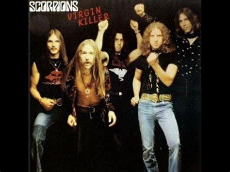download mp3 full album scorpion scorpions virgin killer 1976 full album youtube
