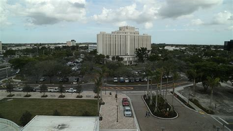 coral springs renaissance starts with downtown plan sun sentinel