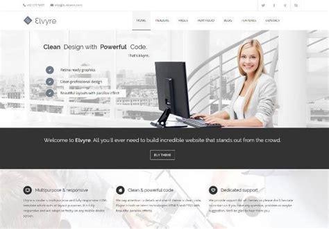 drupal theme evolve 25 best responsive drupal themes 2014 webprecis