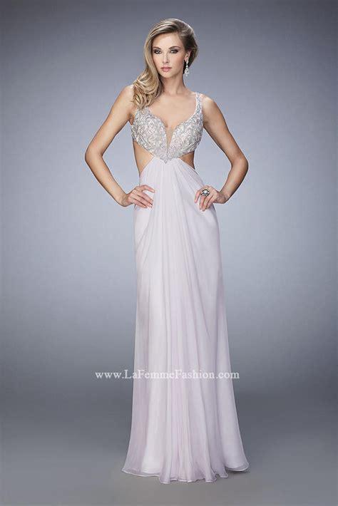 plus size wedding dresses rental plus size wedding dress rental in atlanta ga eligent