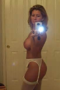 1000 images about topless selfies on pinterest sexy big naturals