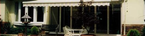 regency awnings regency awnings regency awnings electric patio awnings