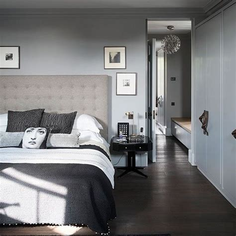 Modern Bedroom Floor Ls by 17 Best Ideas About Wood Bedroom On