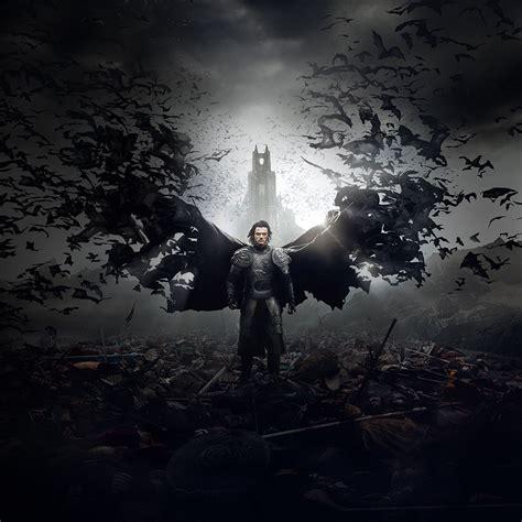 film fantasy znany canal premiery filmowe od 21 do 27 listopada 2015