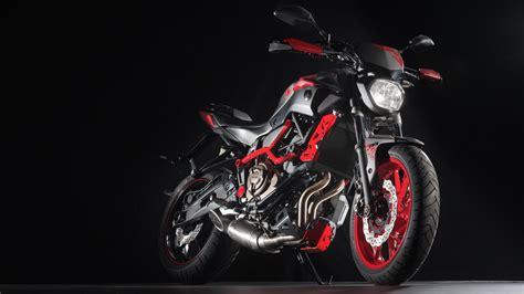 Yamaha Motorrad 07 by Gebrauchte Und Neue Yamaha Mt 07 Moto Cage Motorr 228 Der Kaufen