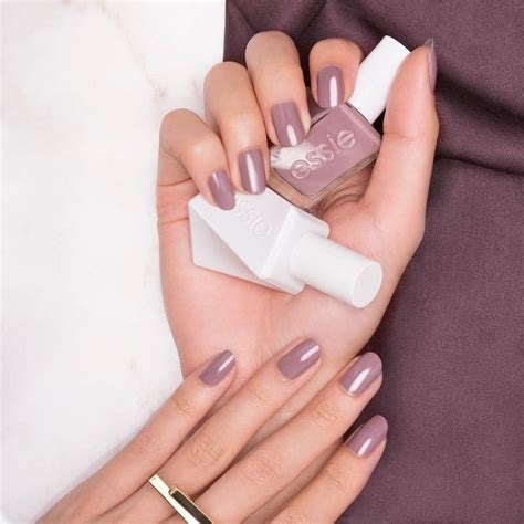 New From Essie by 1000 Images About Nails On Deborah Lippmann