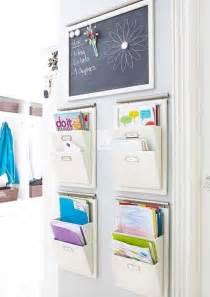Cabinet Door Kitchen Wrap Organizer Gallery For Gt Diy Office Wall Organizer