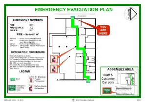Emergency Procedures In The Workplace Template by Whs Workplace Safety Consultant Adelaide Workplace Partners