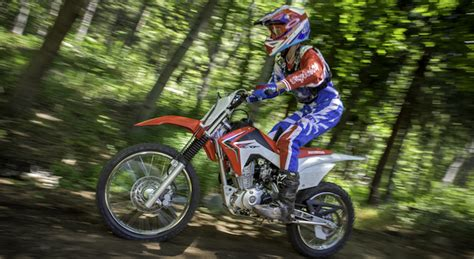 Yamaha Motorrad Verkaufszahlen by Beliebte Modelle Und Verkaufszahlen 5 Fakten 252 Ber Den