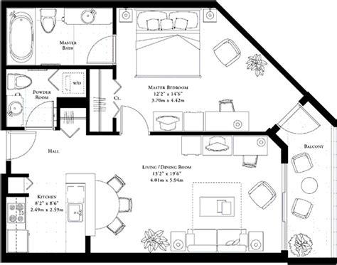 walk up apartment floor plans floor plans floor plans pinterest