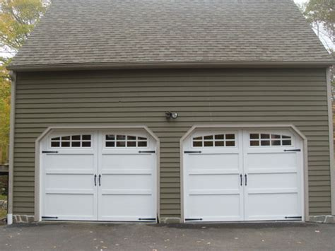Garage Door Estimates Neiltortorella Com Garage Door Estimate