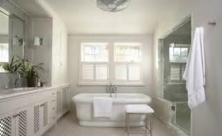light gray bathroom light gray bathroom cabinets transitional bathroom