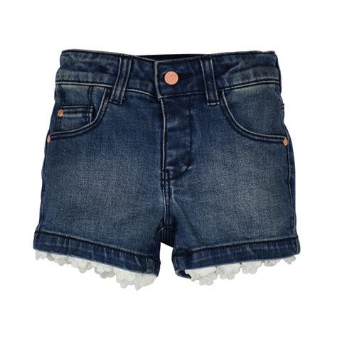 jeans online shopping low price women summer jeans shorts rivets lace denim jeans fashion