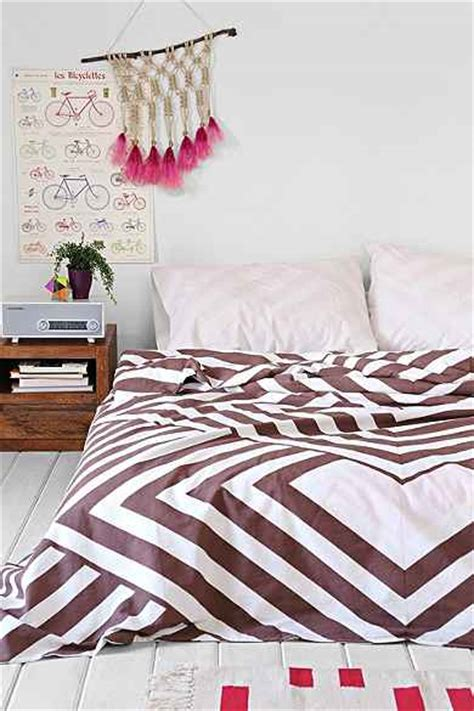 urban outfitters bedding sale bedding urban outfitters
