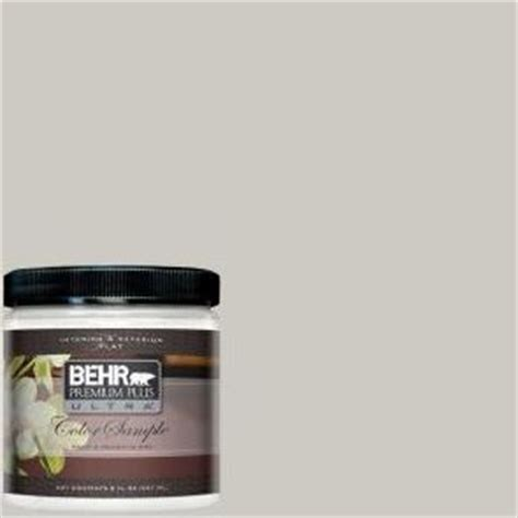 behr dove gray paint colors