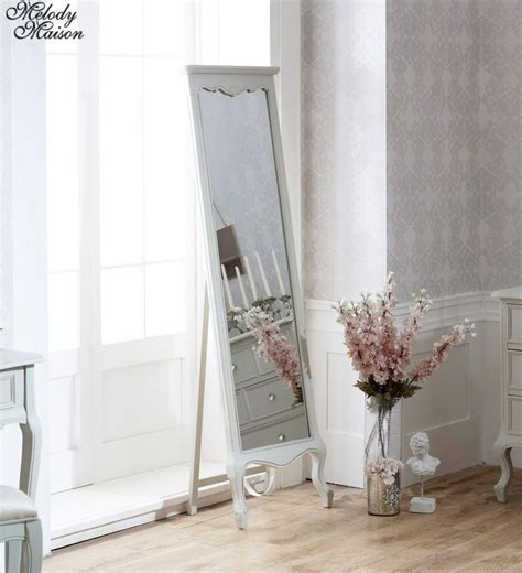 1000 ideas about cheval mirror on mirror