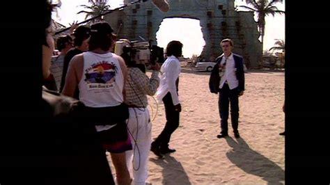 claire danes romeo and juliet interview romeo juliet behind the scenes movie broll leonardo
