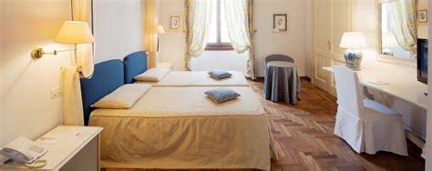 soggiorno romantico firenze bed and breakfast romantico firenze camere centro storico