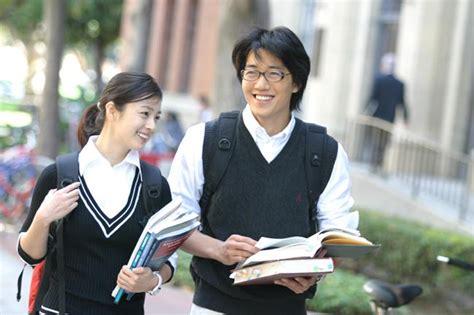 film love story in harvard love story in harvard korean drama 2004 러브 스토리 인 하버드
