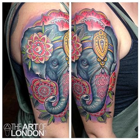 tattoo mandala fish dragon fish mandala tattoo mandala flowers and elephant