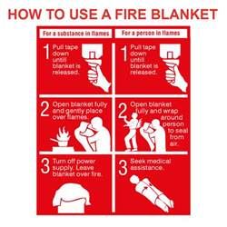 blanket singapore safety sg