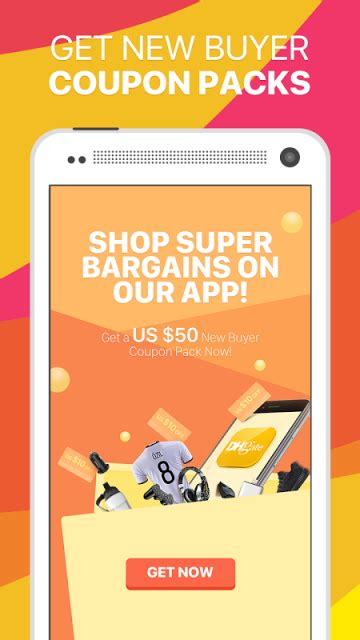 aptoide reliable dhgate download apk for android aptoide