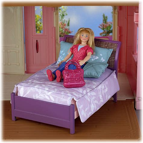 loving family parents bedroom fisher price loving family parents bedroom photos and