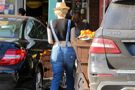 Diana Overall diane kruger s overalls are all grown up photos poll