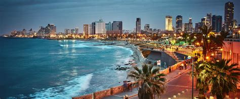 tel aviv why i learn in a secular yeshiva in tel aviv and you should tablet magazine