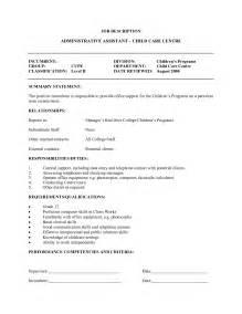 custodian job quotes quotesgram child care resume exles alexa document