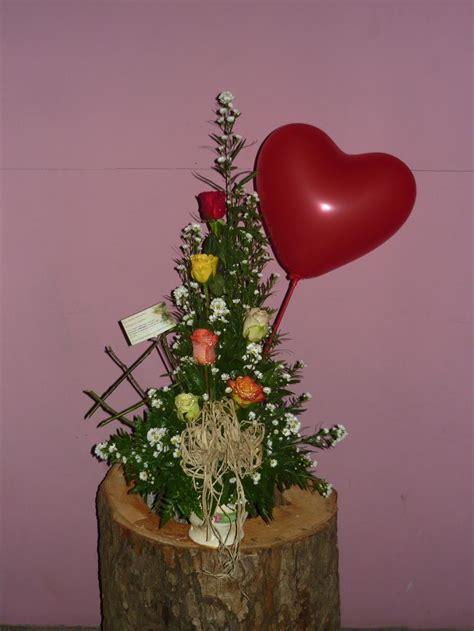arreglos dia de las madres 71 best images about lo mejor en arreglos florales on