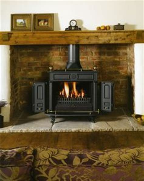 mobile home wood burning fireplace surround for a wood burning fireplace how to install a