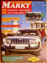 Motorrad Club Verzeichnis by Taunus Literatur Oldtimer Zeitschriften