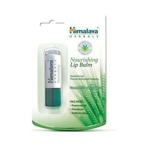 Himalaya Nouriskin Himalaya Vitamin Kulit himalaya herbals himalaya nourishing lip balm 4 5g lipstick himalaya herbals from base uk