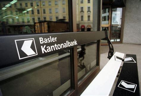 bank coop ag basler kantonalbank bkb erh 246 ht ihre beteiligung an der