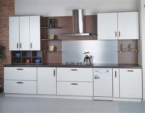 Mdf For Kitchen Cabinets China Mdf Kitchen Cabinet China Cabinet Kitchen Cabinet