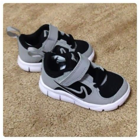 25 best ideas about baby nike shoes on baby