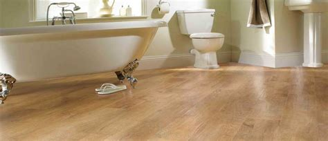 kitchen and bathroom laminate flooring laminate flooring for kitchen and bathroom home flooring