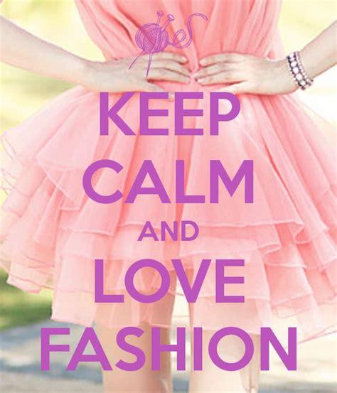 Le Fashionistacom Designer Weekly Pink by Les 25 Meilleures Id 233 Es De La Cat 233 Gorie Keep Calm Sur