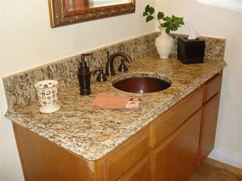 prefab granite bathroom vanity countertops 51 best newstar stone top project images on pinterest