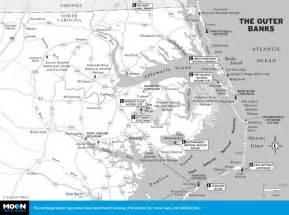 carolina travel map printable travel maps of carolina moon travel guides