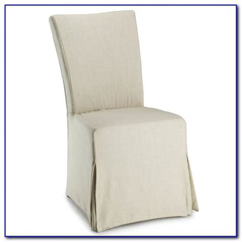 parson chair slipcovers target parsons chair slipcovers target chairs home design