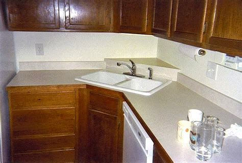 Laminate Countertops Mn by Laminate Countertop Photo Gallery
