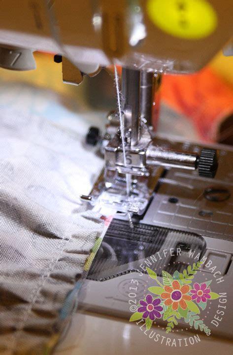 wambach design and illustration priscilla wambach design and illustration priscilla