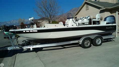 who bought nauticstar boats 2013 nautic star 2400 tournament detail classifieds