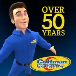 cottman transmission  total auto care   auto repair  ne  avenue