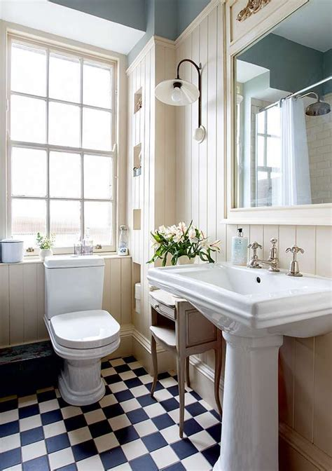 period bathroom ideas 25 best country style bathrooms ideas on