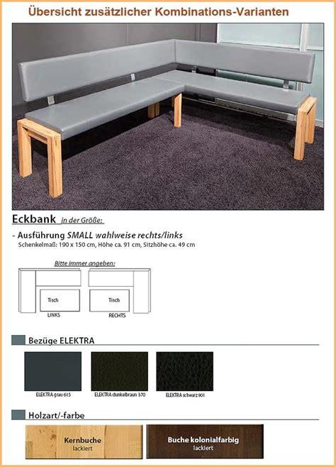 esszimmer platten sets essgruppe esszimmer set esstisch einlegeplatte st 252 hle