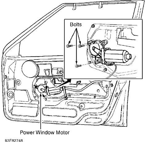 free car repair manuals 1994 volvo 960 spare parts catalogs 2004 volkswagen jetta air conditioning diagram imageresizertool com
